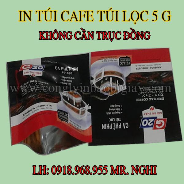 in tui dung cafe tui loc| baobimangghep.com