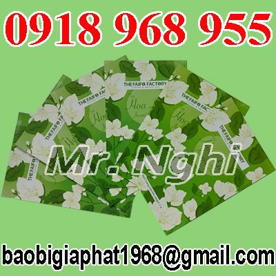 In túi trà 2g| baobimangghep.com